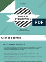 Ribbon-Banner-PowerPoint-Templates-Standard.pptx