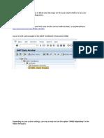 mime_repository_tutorial.pdf