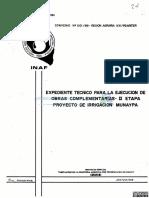 ANA0001390.pdf
