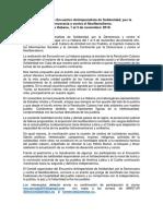 TERCER LLAMAMIENTO ENCUENTRO ANTIMPERIALISTA.docx