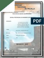 PROCESO DE EXTRACCIÓN DE GOMAS.pdf