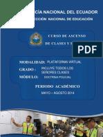 MODULO DOCTRINA POLICIAL 2014.pdf