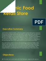 Organic Food Retail Store.pptx