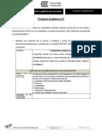 Producto Academico Nº1-Gestion Por Procesos