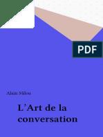 9782130502272.pdf