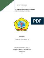 JURNAL PRAKTIKUM SEMI SOLIDA.docx