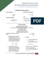 formulario fisica 102