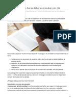 Noticias.universia.net.Co-Descubre Cuántas Horas Deberías Estudiar Por Día