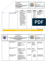DISTRICT-AIP-IN-DRRM-2019-2020.docx