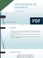 Diapositivas Puyllucana UNC