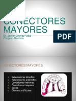 12 Clase Conectores Mayores (30-05)