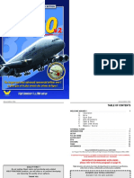 A380v2_PilotsGuide_UK.pdf