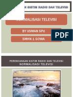 PPT TUGAS MEDIA PBM PPG.pptx