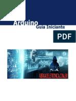 04 Apostila Básica Arduino