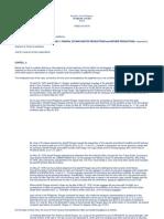 TRANSPO-CASES-I.pdf