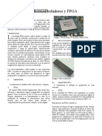 Comparacion_entre_Microcontroladores_y_F.doc