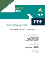 VISCOSIDAD POR LA LEY DE STOKES (2).docx