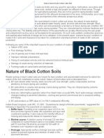 Steps to Improve Roads on Black Cotton Soils.pdf