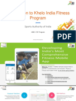 Session 1 - Introduction to KI Fitness Program (1)