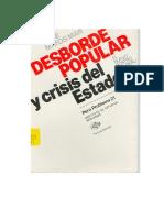 peruproblema21.pdf