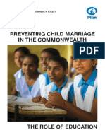 Preventing Child Marriage in the Commonwealth FINAL.pdf