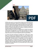 Capi-Integrales Indefinidas (1)