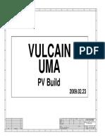Inventec VULCAIN UMA (6050A2256501-MB-A04) 2009-02-23 PV Build Rev A01 Schematic.pdf