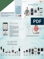 air-cooler.pdf