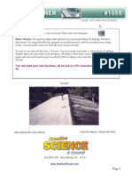 Creative Science _ Research - Roof Cleaner (2003).pdf