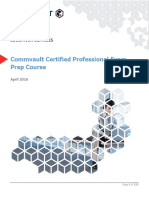 Commvault-Professional-Exam-Prep-160425.pdf