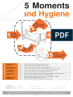 Your_5_Moments_For_Hand_Hygiene_Poster.pdf.docx