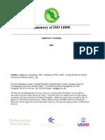 12_ISO_14000_Summary_ok.pdf