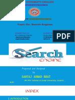 SEARCH ENGINE.pptx