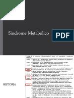 Clase 4 Siěndrome Metaboělico.pdf