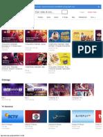 Live Streaming Nonton TV Online Indonesia - Vidiocom.pdf