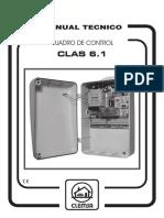 clas 6.1.pdf