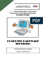 CHS .pdf