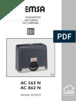 MT-AC-562-862-N_ED-02-2017-532181.pdf
