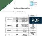 TARIFAS-DEL-SERVICIO-DEL-AGUA-POTABLE-2017.pdf