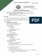 bcomgencasy.pdf