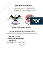 ENSAYO GRANULOMETRIA FINOS.pdf