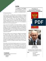 President_of_Russia.pdf