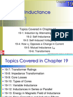 1-Inductance-and-Transformers-Chapter19-Copy.ppt