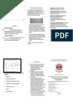 Contraccion del concreto.docx