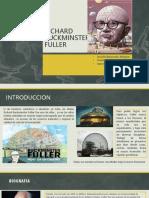 RICHARD-BUCKMINSTER-FULLER EXPO.pdf