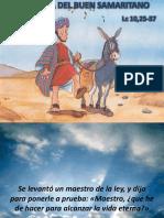 paraboladelbuensamaritano.pptx