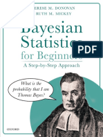Bayesian Statistics for Beginners a step-by-step approach.pdf