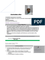 chandra bahadur pakhrin CV (3).docx