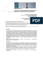 sociolaboral rev.pdf