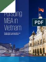 Pursuing MA in Vietnam Final 2018 EN.PDF
